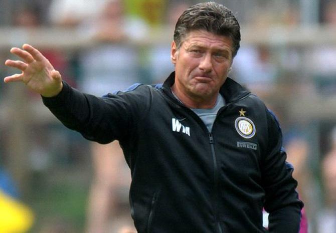 Мацари: Не смее да се прават грешки против екипа која може да плати 40 милиони евра за играч