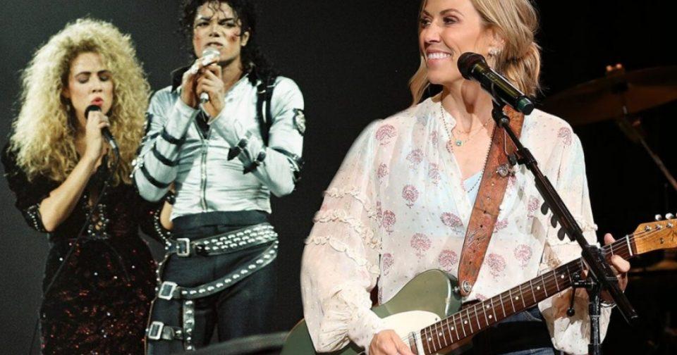 """Славната пејачка за турнеите со Мајкл Џејксон: """"Таму видов многу чудни работи"""""""