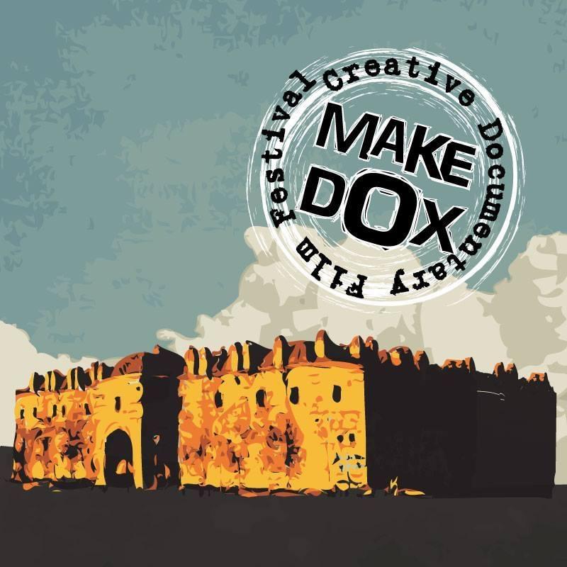 """Доделени наградите на 10. Фестивал на креативен документарен филм """"Македокс"""""""