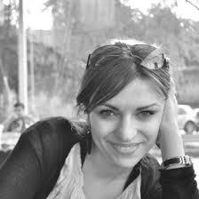 Јордановска: Не се секирајте, ќе се врати Алекс Ружин од одмор, ќе го посоветува дека не треба вака и ќе биде се во ред