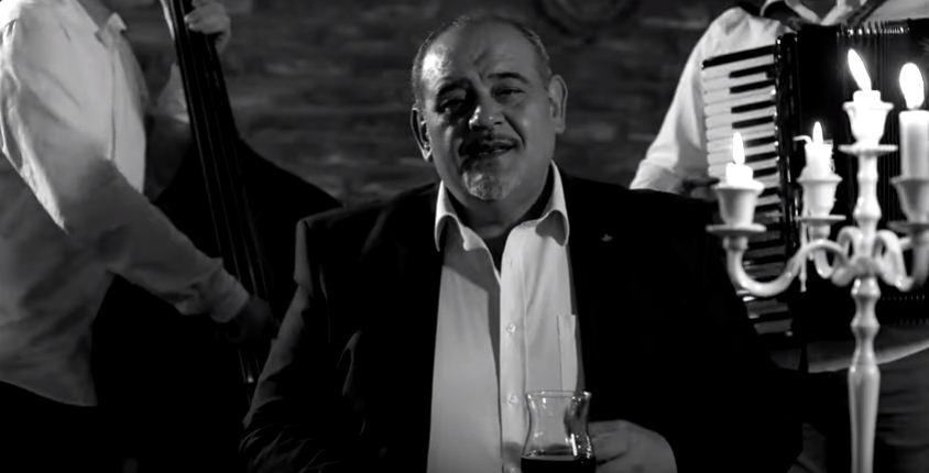 ВИДЕО: Миле Кузмановски го завршува својот нов албум, а ова е неговата најнова песна