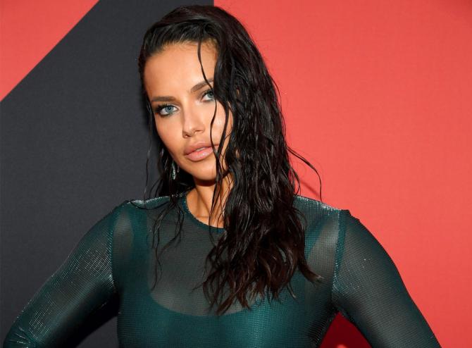 Секси и елегантно или обично и евтино: Сите зборуваат за овој изглед на убавата Лима