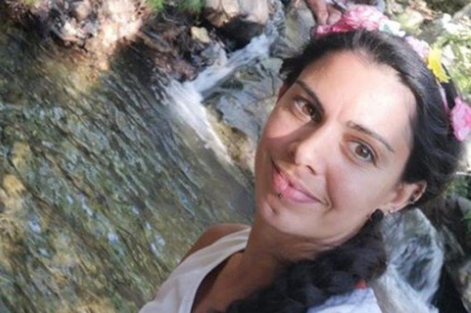 Пронајдено мртвото тело на Наталија која исчезна во Грција- еве ги деталите
