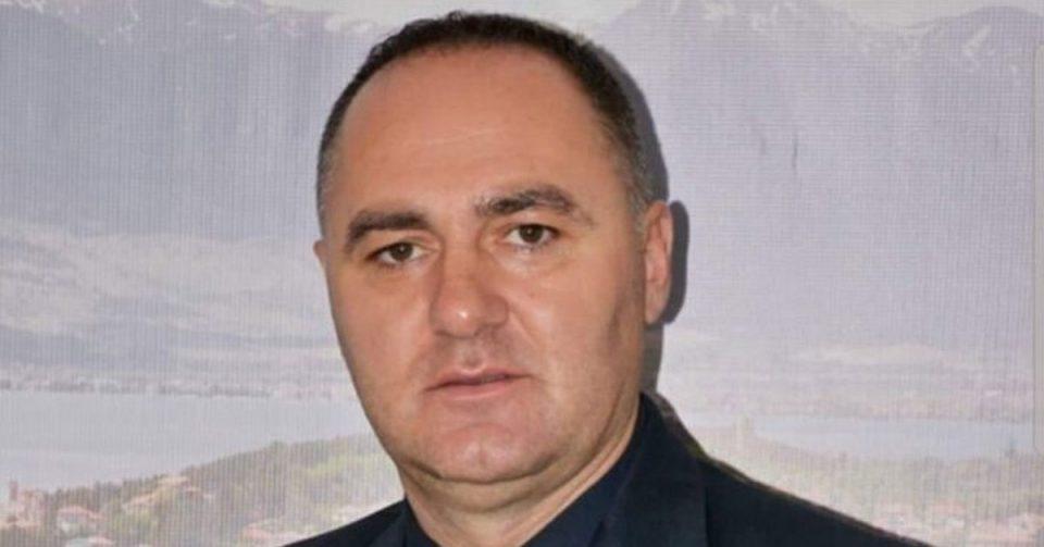 """Мета: """"Охридски комуналец"""" ги раскина договорите со фирмата на Нефи Усеини"""