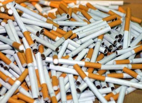 Нема да ви се верува колкав број на пушачи ги оставиле цигарите поради коронавирусот