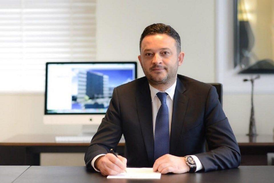 КРИВИЧЕН СУД: Судењето против бизнисменот Камчев почнува на 16 јули