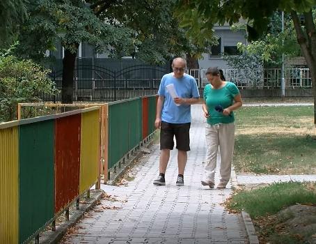 Парадокси на македонските институции- неусогласени закони оставија 50 пензионери без пензија и без социјално осигурување