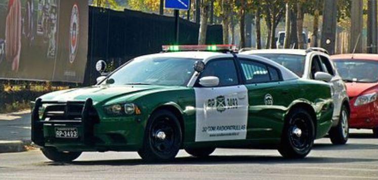 Чиле: Напаѓач отвори оган во играчница, петмина мртви