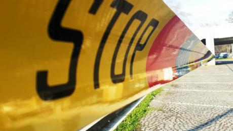 Ужас во Ново Лисиче: Две дечиња оставени сами во автомобил, пронајдени се во лоша состојба