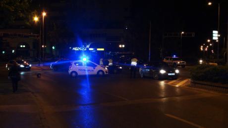 Кривични пријави за двајца кичевчани поради непочитување на полициски час