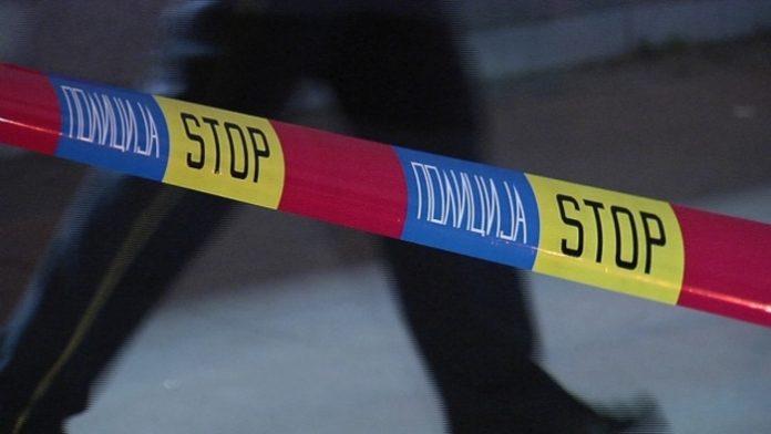 Момче повредено во сообраќајка во Кавадарци