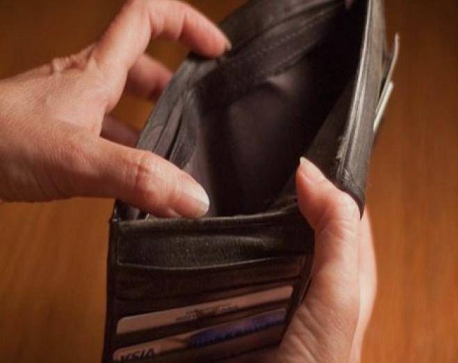 Mерките на СДСМ за спас на економијата во изминатите четири години резултираа со затворени 28 илјади компании