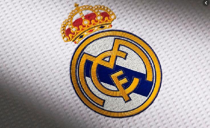 Нов удар за Реал Мадрид