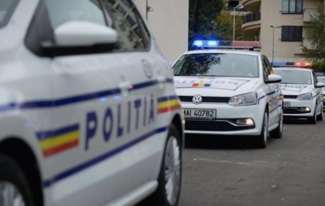Напад во психијатриска болница во Романија – четири мртви и девет повредени