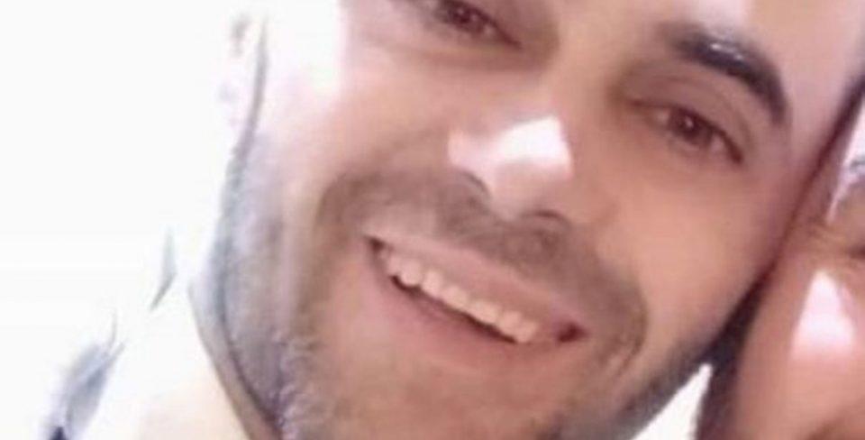 Од свадба замина на меден месец, го враќаат мртов: Млад Србин се самоуби во Турција