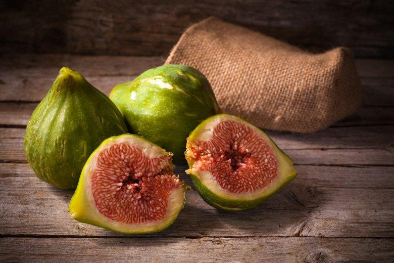 Експерти: Во ПМС, јадете смокви