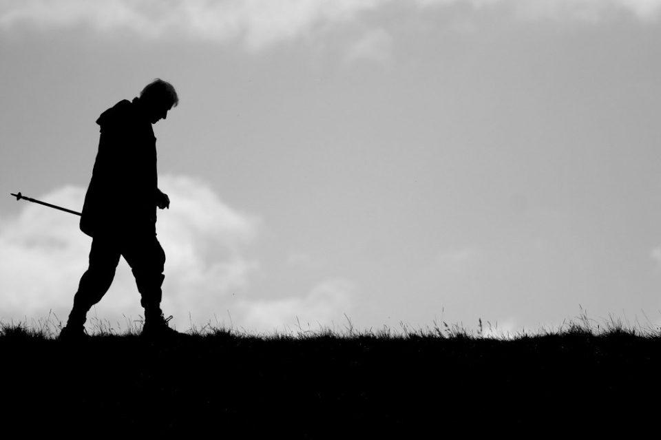 Поучна приказна: На луѓето не можеш да им угодиш, за да живееш среќно не се ни труди