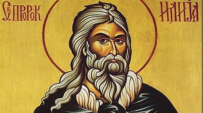 Утре e голем и тежок празник: Што смее, а што не треба да се прави на Свети Илија