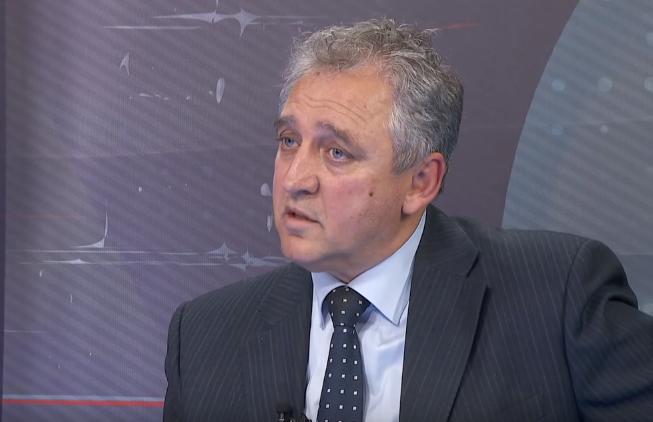 Тортевски: Мојата интуција ми вели дека Боки не можел ништо да направи без сигнал од Јанева