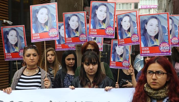 Алармантна статистика: Во Турција за седум месеци убиени 285 жени