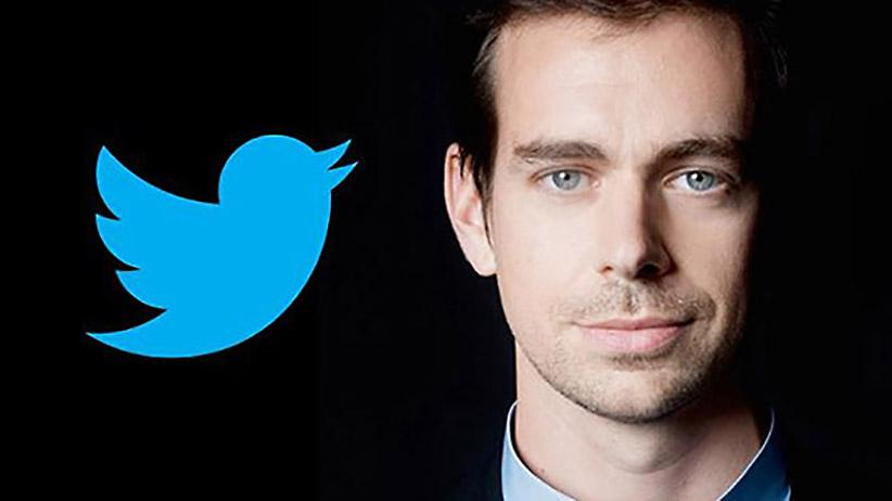 """Хакиран налогот на извршниот директор на Твитер: """"Хитлер е невин"""""""
