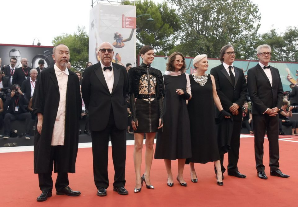 Отворен филмскиот фестивал во Венеција