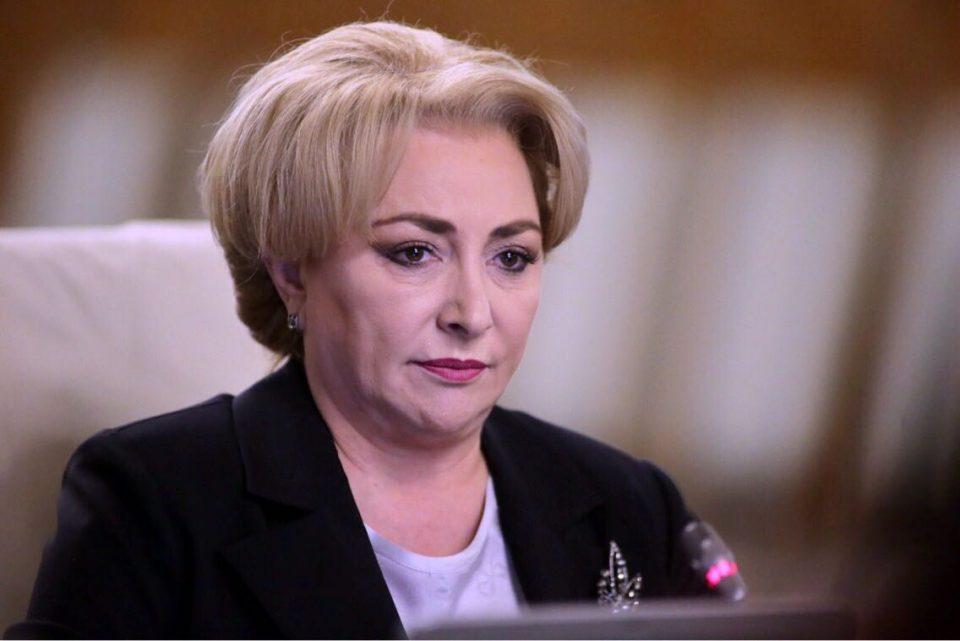 Силување и педофилија во Романија ќе се казнува со доживотен затвор
