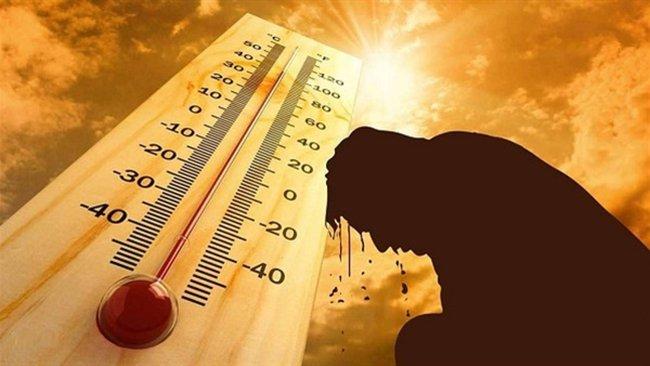 Доаѓа топлотен удар: Македонскиот рекорд го држи Демир Капија со 45,7 степени во 2007 година