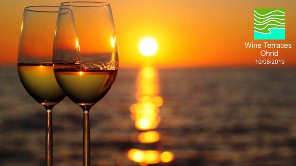 Македонската винска сцена се сели во Охрид