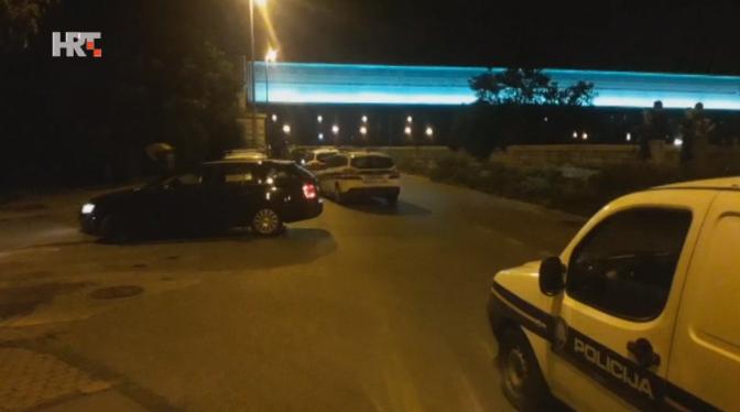 Детали за шесткратното убиство во Загреб: Четири деца меѓу жртвите, преживеало 7 месечно бебе