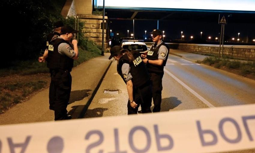 Монструмот си пресуди себеси: Уби цело семејство во Загреб, па изврши самоубиство