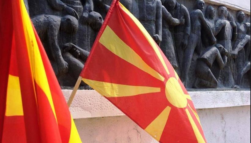 Мицкоски: ВМРО е темелот на Илинден и затоа ВМРО му припаѓа на Македонецот