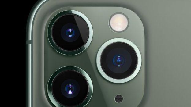 Новиот Ајфон им прави проблеми на луѓето со оваа несекојдневна фобија