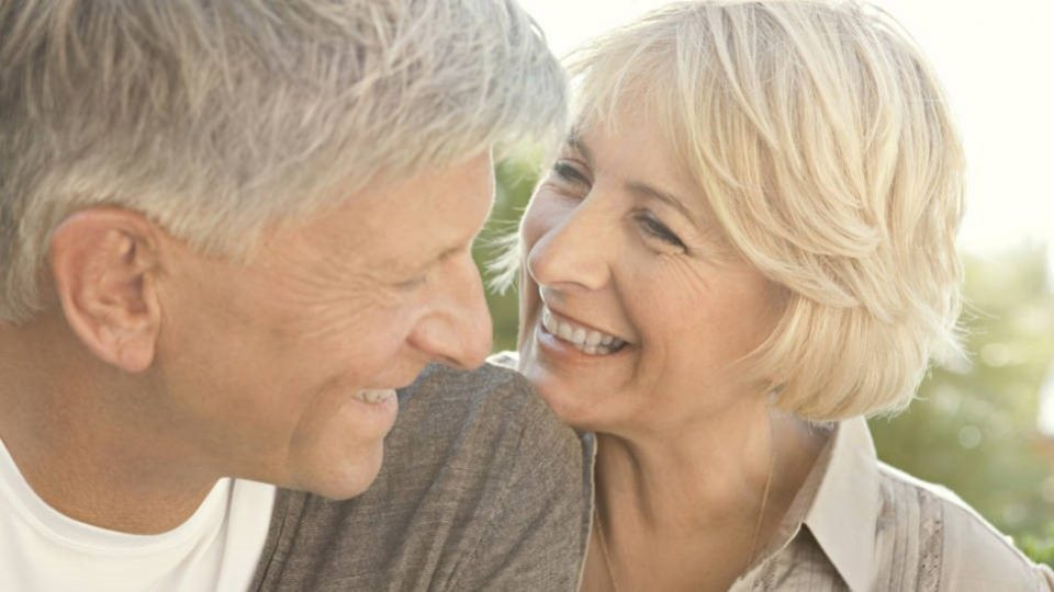 Оптимистите имаат за 35% помал ризик од инфаркт