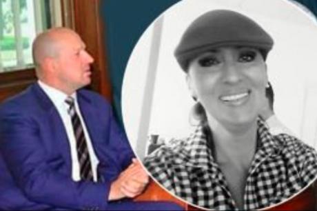 Убиена припадничка на полицијата и поранешна сопруга на амбасадорот на БиХ – ја убил новиот сопруг