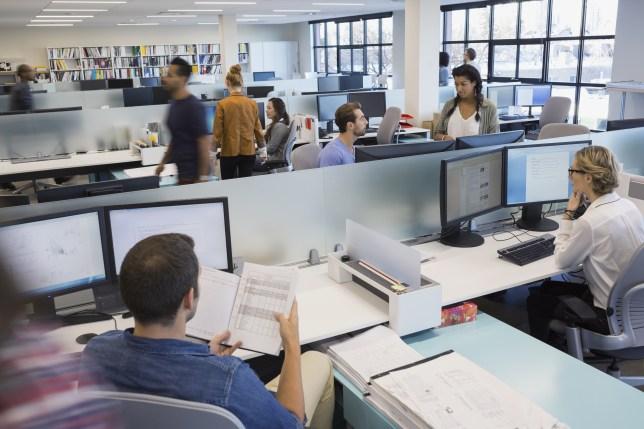 """Приватниот сектор не сака лоши работници, изјавата на Манчевски ја сметаат за """"несреќна"""""""