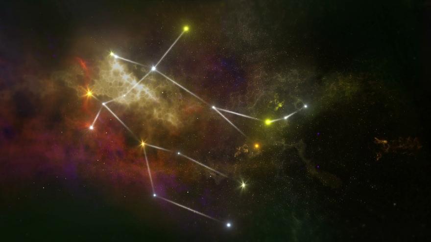 5 вистини за најмоќниот знак во хороскопот
