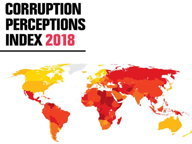 ВМРО-ДПМНЕ: Македонија тоне во корупција