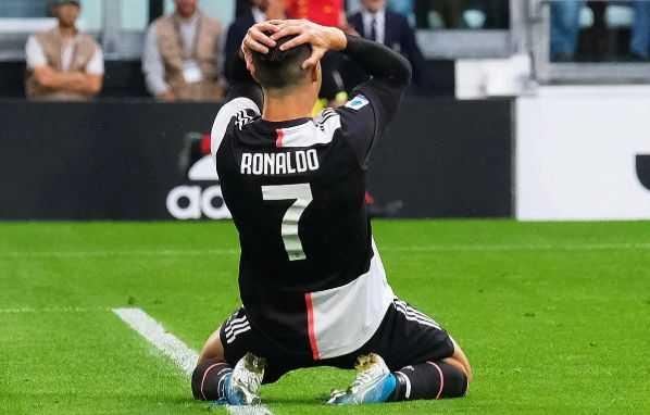 Роналдо никако да го победи вирусот- ситуацијата излегува од контрола, повторно позитивен на коронавирусот!