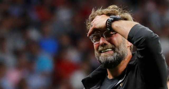 Клоп: Вацке сакаше да се вратам во Дортмунд, го прашав да не е пијан?