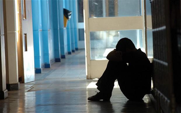 Загрижувачки резултати од истражувањето меѓу македонските средношколци: Постои врсничко насилство, нема механизам за превенција!