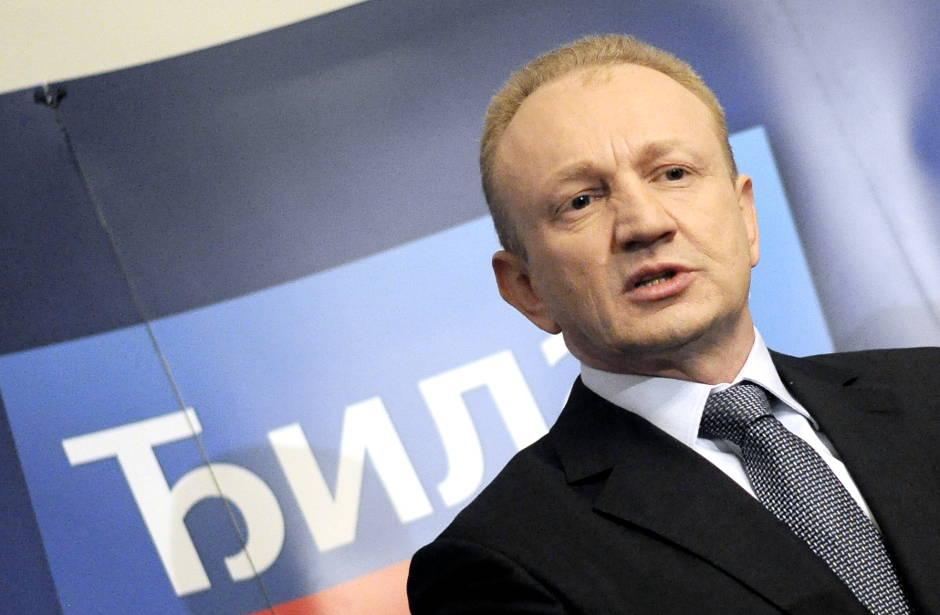 Партијата на Ѓилас ќе ги бојкотира изборите во Србија