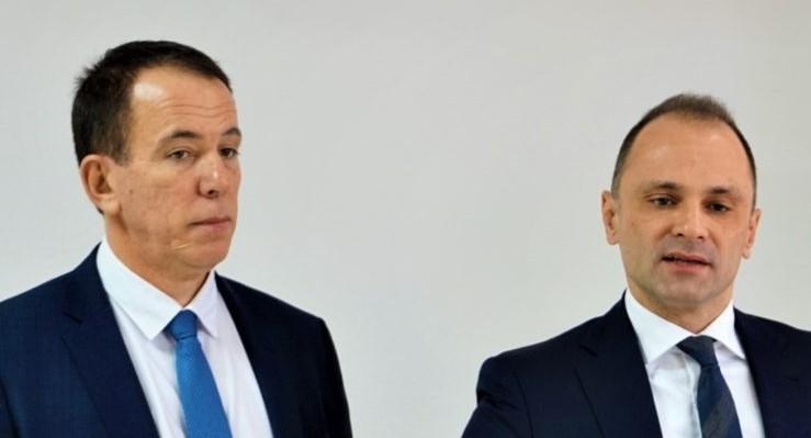 """Сопственичката на """"Диамед"""", Иванова: Поседувам докази дека Дончев и Филипче се обиделе да попречат странска инвестиција да влезе во Македонија"""