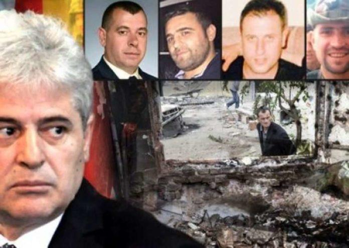 Адвокатите на кумановската Група: Непојавувањето на Ахмети и Груби како сведоци, по втор пат ги запечати доживотните казни