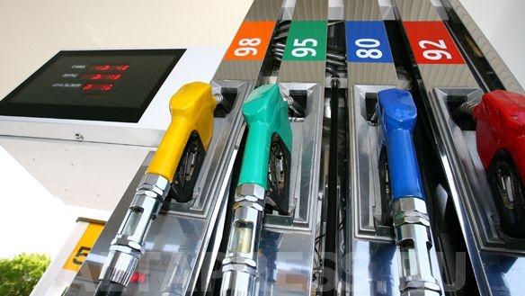 Нови цени на горивата од полноќ