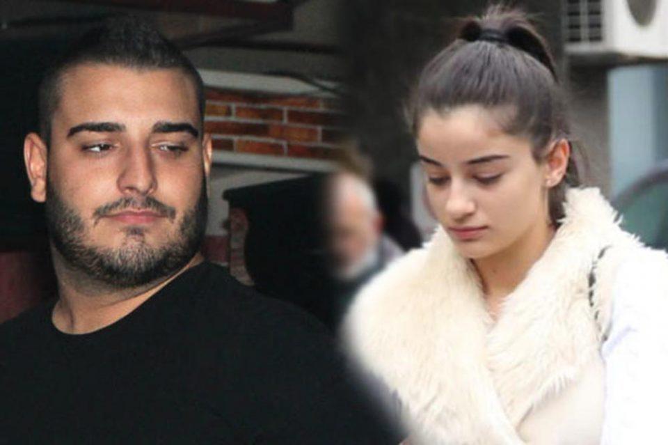 Дарко Лазиќ во хаос, нема време за свршеницата: Марина веќе не е во неговата куќа