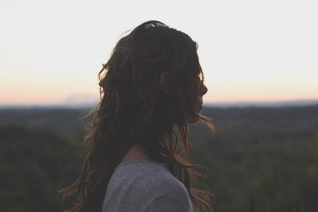 Која е најголемата грешка која ја правиме кога се чувствуваме запоставено во врската?