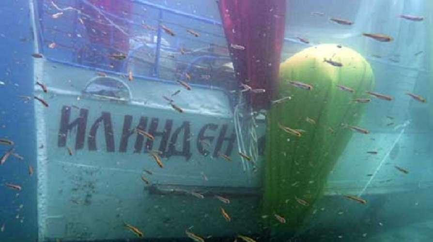 Десет години од бродската несреќа на Охридското Езеро, тага по 15 загинати туристи