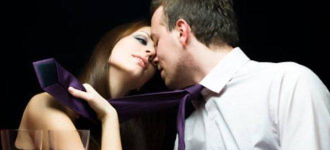 Зошто жените ја користат љубомората како оружје