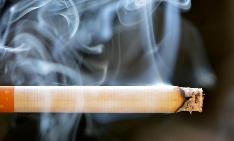Експертите ги повикаа пушачите да се откажат од пушењето поради коронавирусот